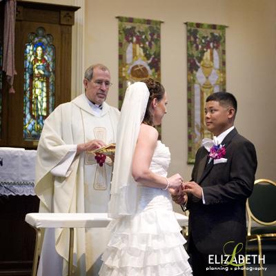 Denver Wedding Photography on Ervin   S Denver Wedding   Real Wedding   Denver Wedding Photography