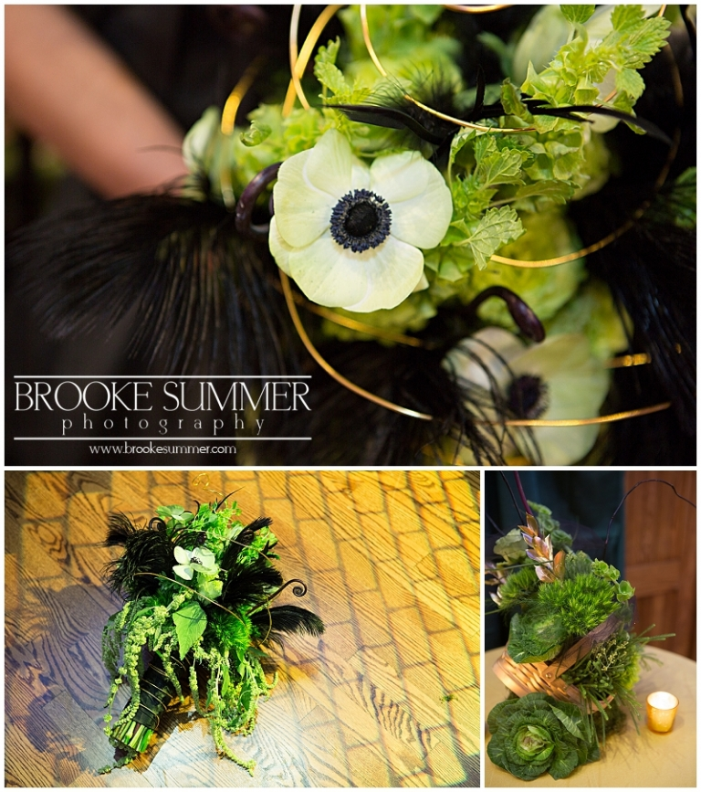 denver-wedding-photographer-wedding-wars-bridal-team-oz-0013_WEB