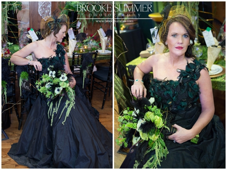 denver-wedding-photographer-wedding-wars-bridal-team-oz-0112_WEB