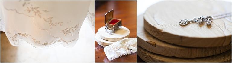 vail weddings,donavon pavilion, colorado wedding photographer, mountain wedding photography, details, getting ready